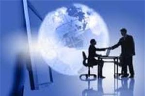Chuyển nhượng vốn góp công ty TNHH, cần điều kiện gì?