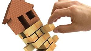 Nhà đầu tư có chuyển vốn hoặc tài sản ra nước ngoài được không?