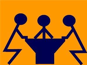Phương thức giải quyết tranh chấp trong hoạt động đầu tư?
