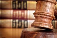 Có được thành lập doanh nghiệp khi vừa chấp hành hình phạt tù?