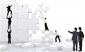 Công ty trách nhiệm hữu hạn có thể có bao nhiêu người đại diện?