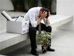 Người lao động bị mất việc do công ty gặp khó khăn, quyền lợi thế nào?