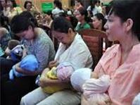 Trước khi hết thời hạn nghỉ thai sản, lao động nữ có được trở lại làm việc?