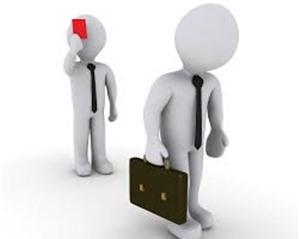 Bị công ty sa thải, có được nhận trợ cấp thôi việc?
