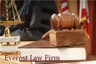 Có thể áp dụng 2 hình thức kỷ luật đối với một hành vi vi phạm nội quy lao động không?