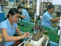 Hợp đồng lao động hết hạn, người sử dụng lao động có phải báo trước?