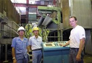 Có phải xin cấp giấy phép lao động cho kỹ sư người nước ngoài làm việc tại Việt Nam dưới 3 tháng