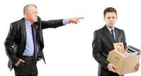 Bị sa thải có được nhận lại tiền lương không?