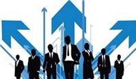 Giám đốc và thành viên Hội đồng quản trị, cần tiêu chuẩn gì?