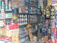 Mở cửa hàng tạp hóa có bắt buộc phải đăng ký kinh doanh?