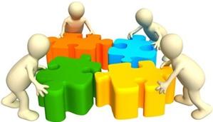 Các hình thức nhà đầu tư nước ngoài góp vốn vào Công ty TNHH hai thành viên