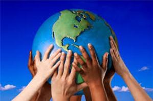 Chủ sở hữu doanh nghiệp tư nhân có quyền thành lập thành lập doanh nghiệp mới