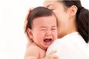 Chồng có được ly hôn khi con 6 tháng tuổi?