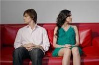 Thuận tình ly hôn khi vợ đang mang thai