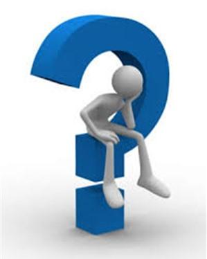 Kinh doanh ngành mới, phải đăng ký ngành nghề kinh doanh không?