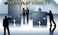 Thành lập doanh nghiệp tư nhân hay công ty TNHH một thành viên?