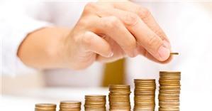 Giãn tiến độ đầu tư cho dự án đầu tư