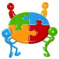 Luật quy định thế nào về danh sách công ty trách nhiệm hữu hạn