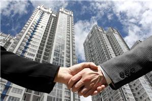 Chuyển nhượng dự án đầu tư, cần điều kiện gì?