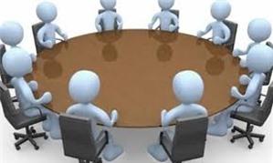Có số cổ đông đại diện 62% tổng số phiếu biểu, cuộc họp Đại hội đồng cổ đông vẫn có thể bị hoãn