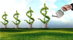 Thủ tục nhận chuyển nhượng dự án đầu tư