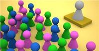 Ai bầu, miễn nhiệm, bãi nhiệm Chủ tich hội đồng quản trị?