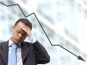 Giải thể doanh nghiệp, điều kiện là gì?