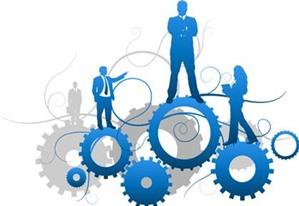 Trách nhiệm quản lý Doanh nghiệp của chủ Doanh nghiệp tư nhân
