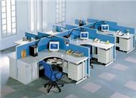 Thành lập văn phòng đại diện của thương nhân nước ngoài cần điều kiện và thủ tục gì?