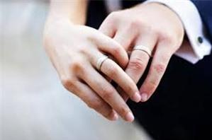 Quan hệ hôn nhân phát sinh từ thời điểm nào?