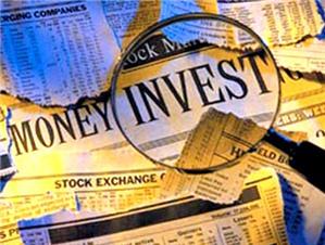 Chế độ báo cáo định kỳ của nhà đầu tư ra nước ngoài