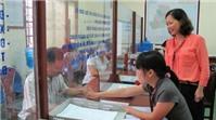 Thủ tục chứng thực hợp đồng dân sự được pháp luật quy định như thế nào?