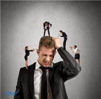 Xử lý kỷ luật với người lao động có nhiều hành vi vi phạm kỷ luật lao động?