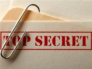 Làm lộ bí mật công nghệ có phải bồi thường cho công ty không?