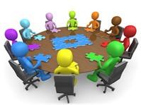 Công ty trách nhiệm hữu hạn một thành viên có thể thành lập Hội đồng thành viên