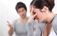 Vợ mang thai 03 tháng, chồng có đơn phương ly hôn được không?