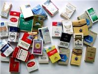 Hỏi về điều kiện để cấp Giấy phép kinh doanh thuốc lá