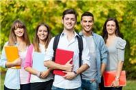Điều kiện cấp Giấy chứng nhận đăng ký hoạt động dịch vụ tư vấn du học