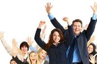 Người nước ngoài là thành viên góp vốn của công ty cần giấy phép lao động không?