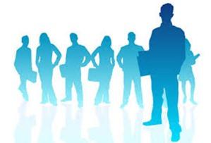 Chuyển đổi loại hình công ty trách nhiệm hữu hạn, do có thành viên sáng lập rút vốn
