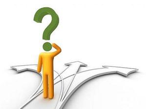Bổ sung ngành nghề kinh doanh, cần thực hiện thủ tục gì?