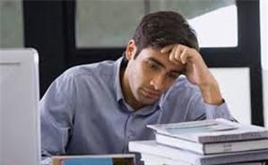 Có phải trả lại tiền lương đã tạm ứng trước khi bị đình chỉ công việc?