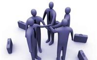 Tập đoàn kinh tế không phải đăng ký thành lập doanh nghiệp