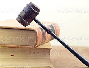 Quyền khởi kiện dân sự về quyền tác giả và quyền liên quan