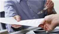 Không ký hợp đồng lao động khi hết thời gian thử việc, đúng hay sai