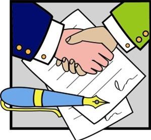 Hợp đồng lao động xác định thời hạn hết hạn có thể chuyển sang loại hợp đồng gì?