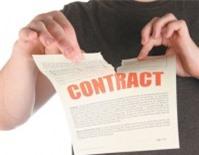 Có được đơn phương chấm dứt hợp đồng khi người lao động bị ốm?