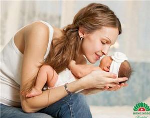 Hợp đồng lao động hết hạn khi lao động nữ đang nghỉ thai sản, xử lý thế nào?