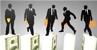 Cổ đông phổ thông trong công ty cổ phần, rút vốn bằng cách nào?