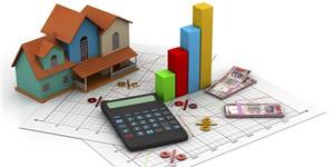 Kinh doanh bất động sản, cần điều kiện gì?